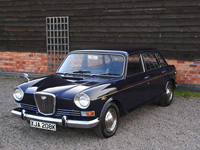 174 1972 wolseley 18.85 icon