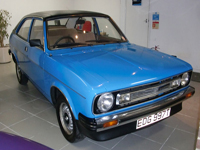 238 1979 morris marina coupe icon