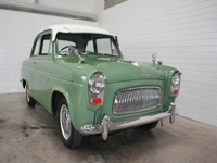 260 1959 ford anglia 100e icon