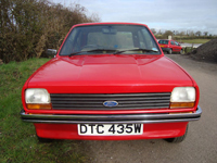 266 1980 ford fiesta l mark 1 icon