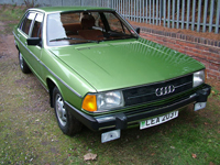 267 1977 audi 100 gls-typ43 icon