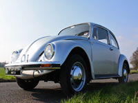 274 1978 vw beetle no.300 of 300 icon