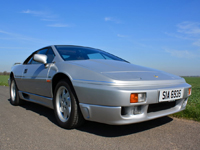 298 1990 lotus esprit turbo se icon