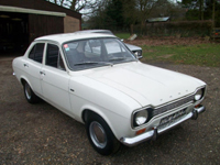 404 1971 ford escort mk1 icon