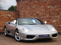 443 2003 03 ferrari 360 spider icon