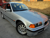 462 1997 bmw 3 series touring 323i 2.5 auto icon