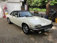 582 1987 jaguar xjs-c-v12he white icon