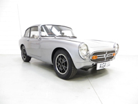624 honda s800 coupe icon