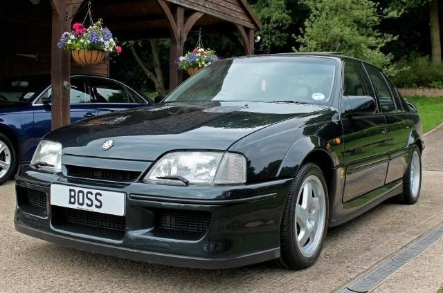 featured cars lotus carlton 1993 lotus carlton turbo ref 940. Black Bedroom Furniture Sets. Home Design Ideas