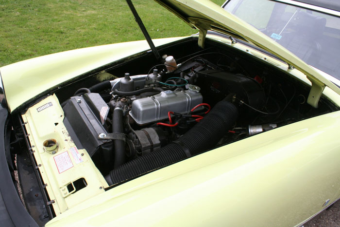 1979 mg midget engine diagram