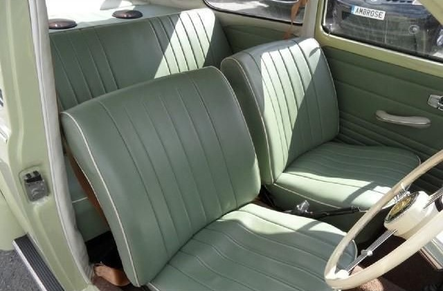 featured cars volkswagen beetle 1967 volkswagen beetle ref 1026. Black Bedroom Furniture Sets. Home Design Ideas